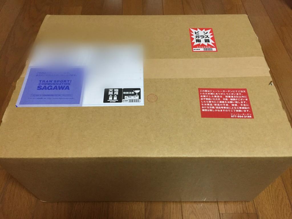 ペンネ社 STEELY 郵便ポスト