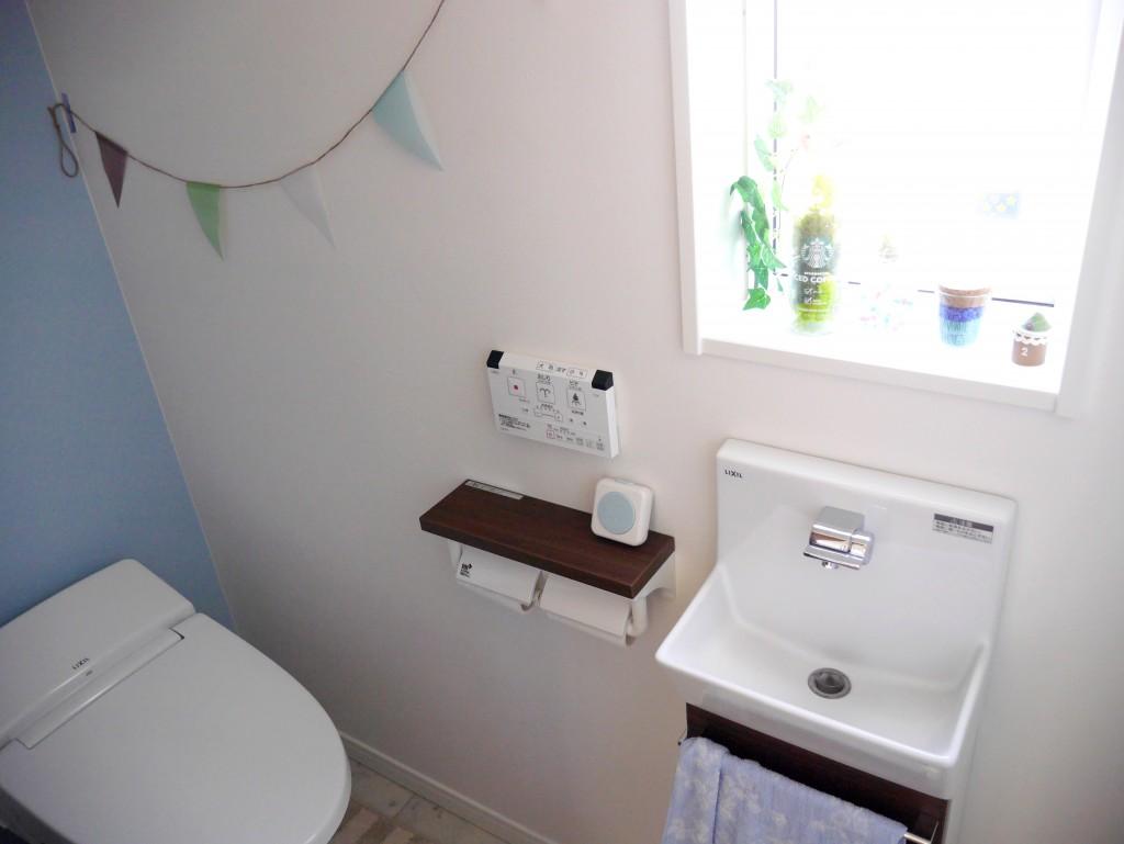 トイレ音消し トイレ不満 エコメロディ ECOメロディ 流水音発生器