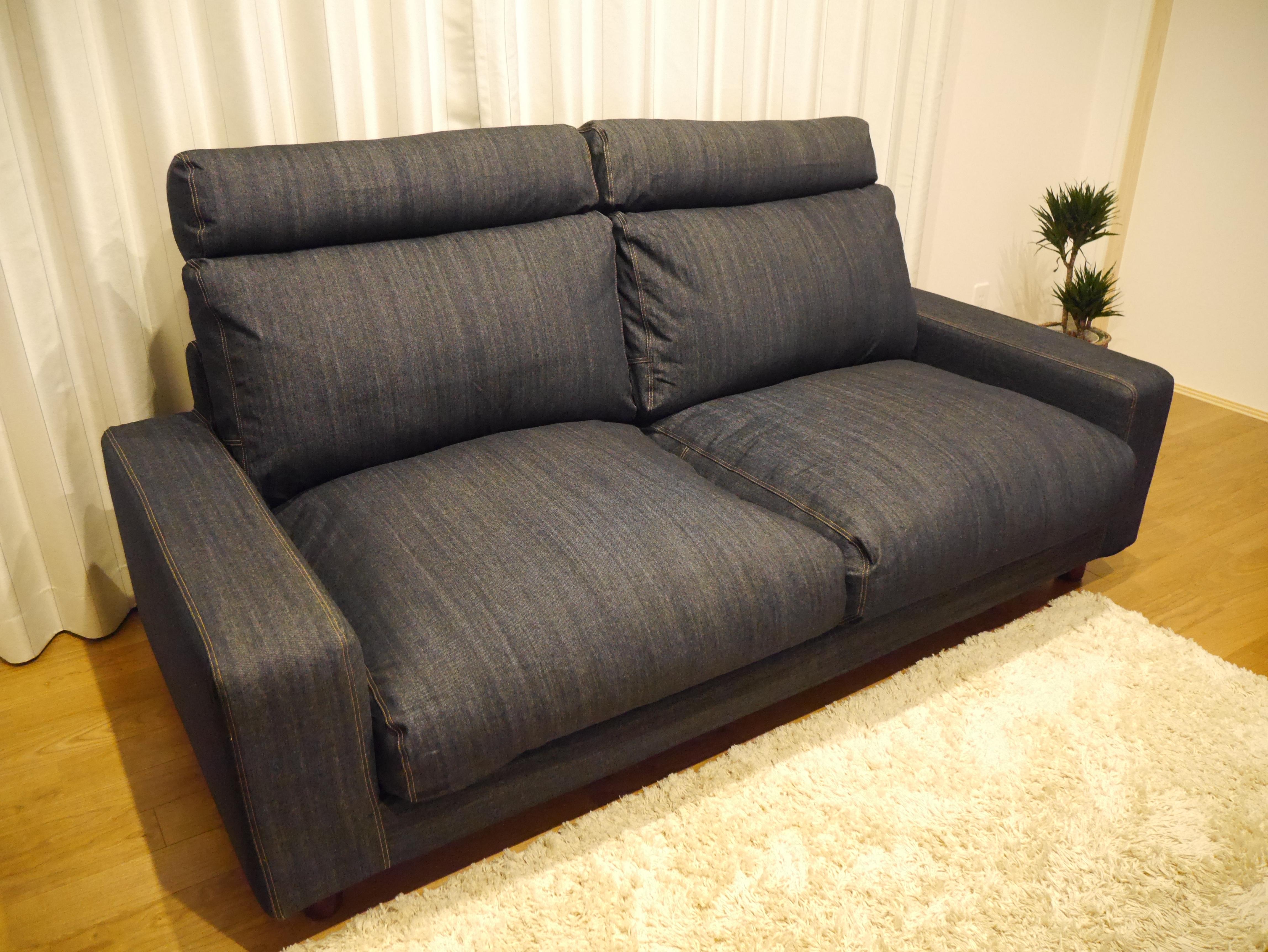 sofa001.jpg