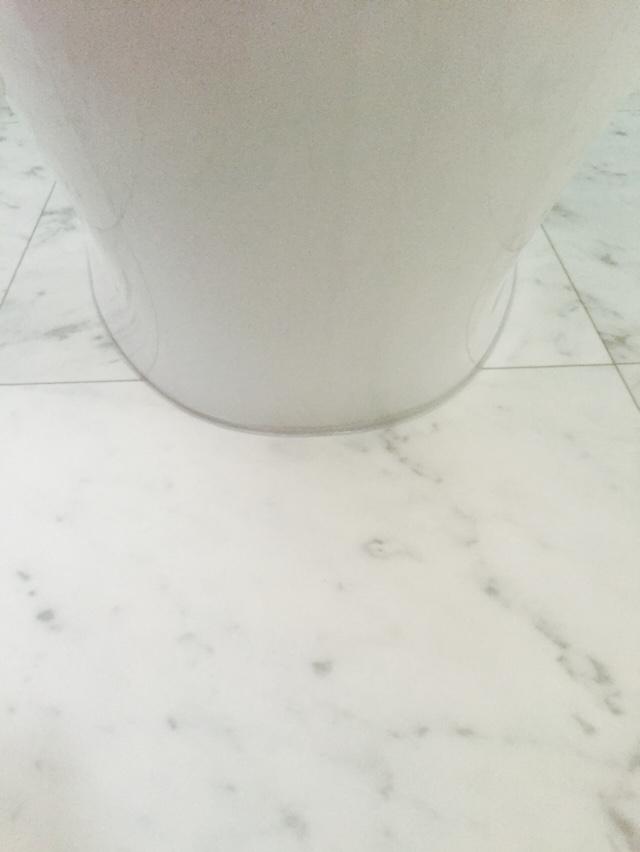 コーキング トイレ 便器 ゴキブリ対策