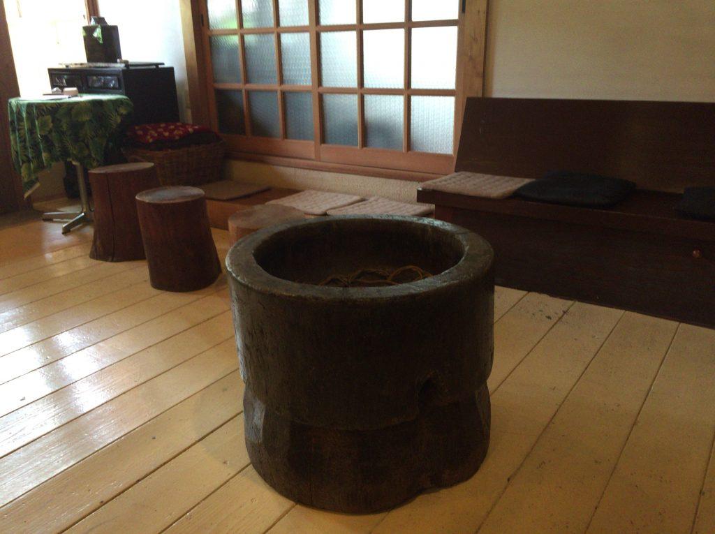 篠山 ランチ クワモンペ ピザ 石窯ピザ