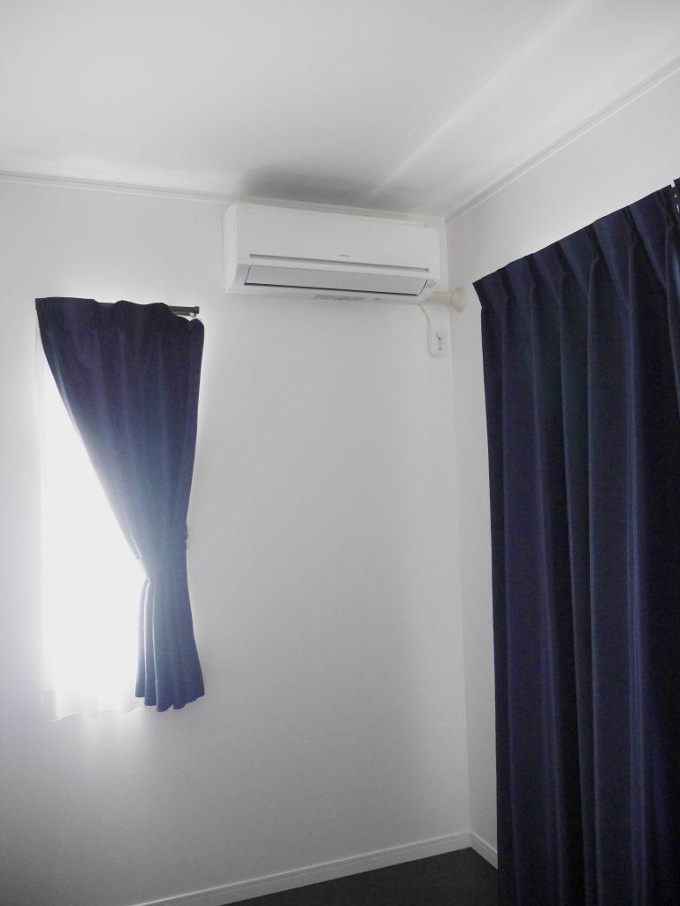 エアコン 日立 白くまくん ルームエアコン 6畳